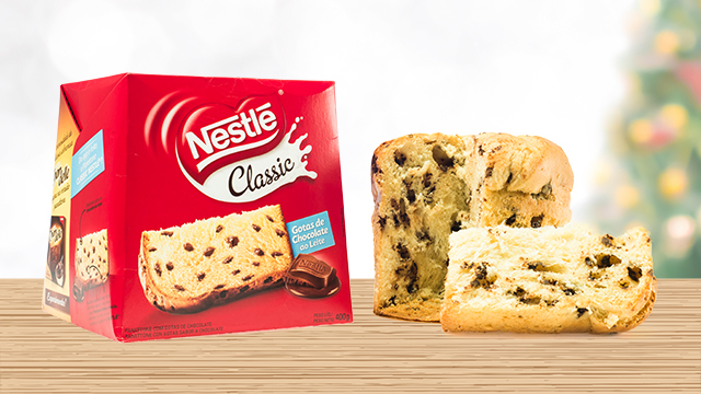 nestle-panettone-chocolate
