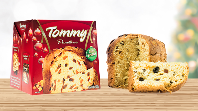 tommy-panettone-frutas
