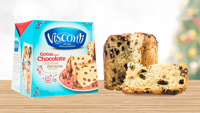 visconti-panettone-chocolate