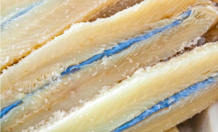 dessalgue-bacalhau