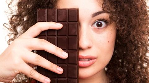 chocolate-barata