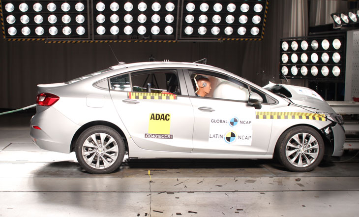 chevrolet-cruze-crash-test-latin-cap
