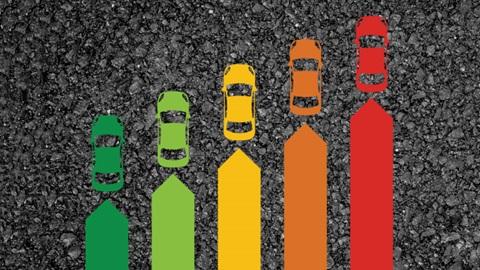 programa etiquetagem auto