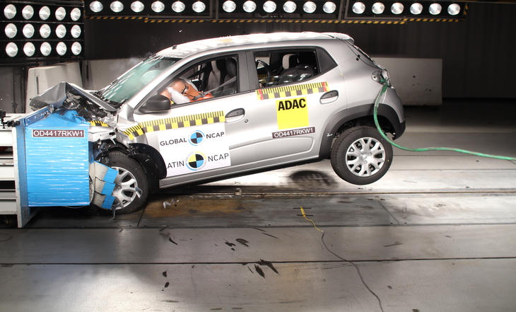 Crash_test_Kwid