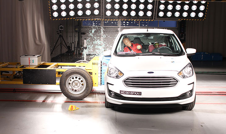 Ford-Ka_impacto_lateral_crashtest_2018_sitecoreNOVA