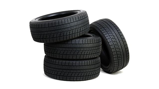 veja sete dicas para calibrar o pneu do seu carro. Black Bedroom Furniture Sets. Home Design Ideas