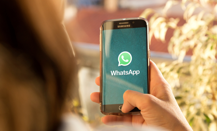 whatsapp-fraude-pascoa