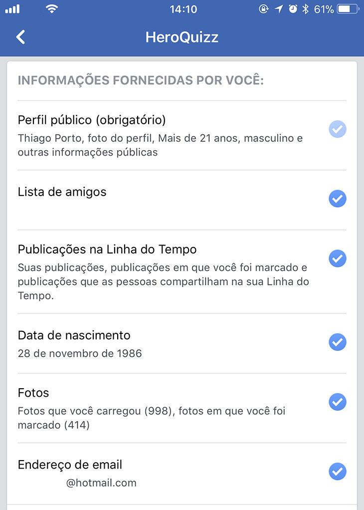 informacoes-pessoais-apps