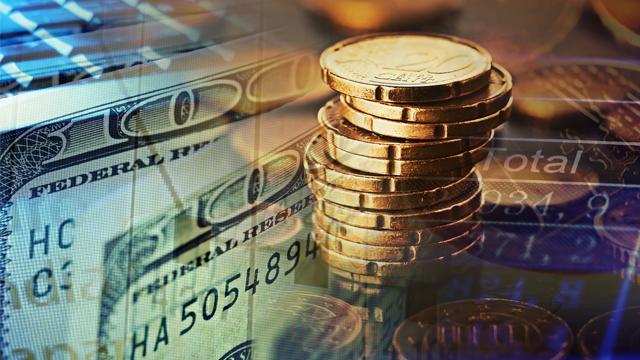 moedas alternativas para investir em ganhar dinheiro online no português é inteligente investir em bitcoin?