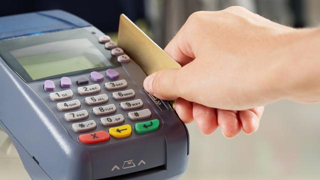 f83f6f71a8 Juros do rotativo do cartão de crédito podem chegar a mais de 1000% ao ano
