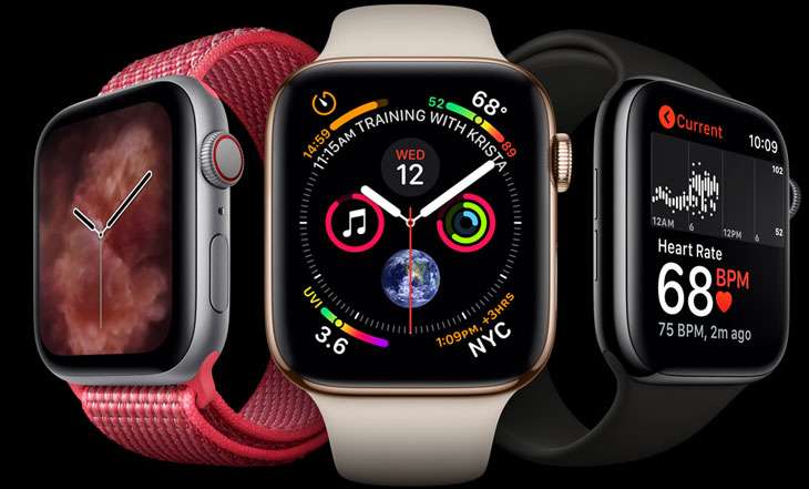 apple-whatch