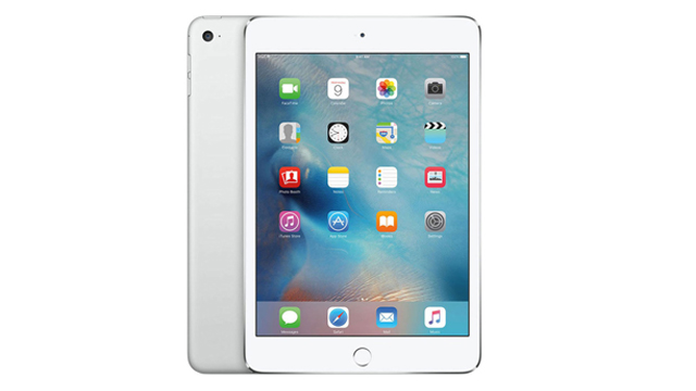 ipad-mini4-apple