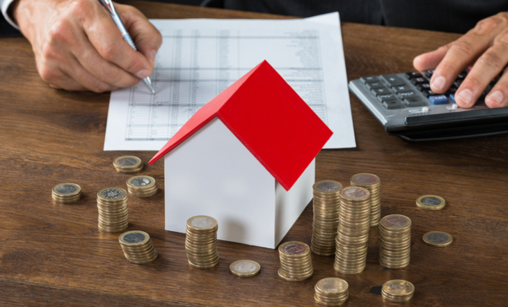 Aprenda A Calcular O Reajuste Do Seu Aluguel