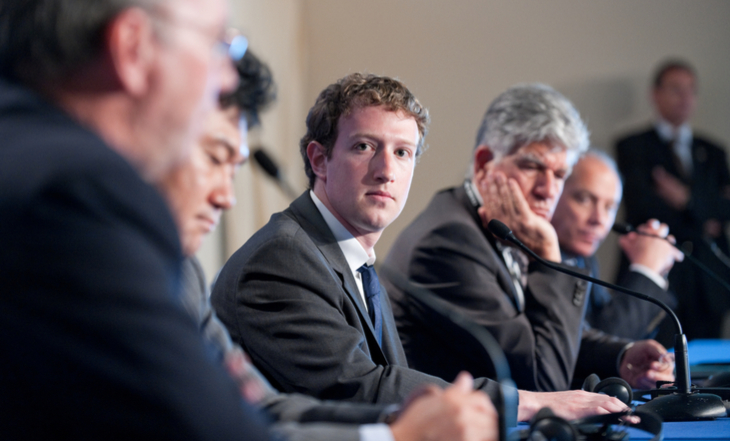 mark-zuckerberg-facebook-cambridge-analytica