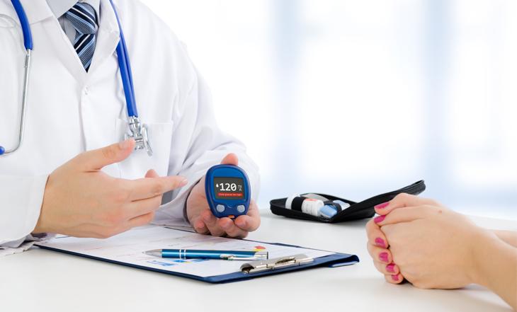 diabetes-mitos-verdades