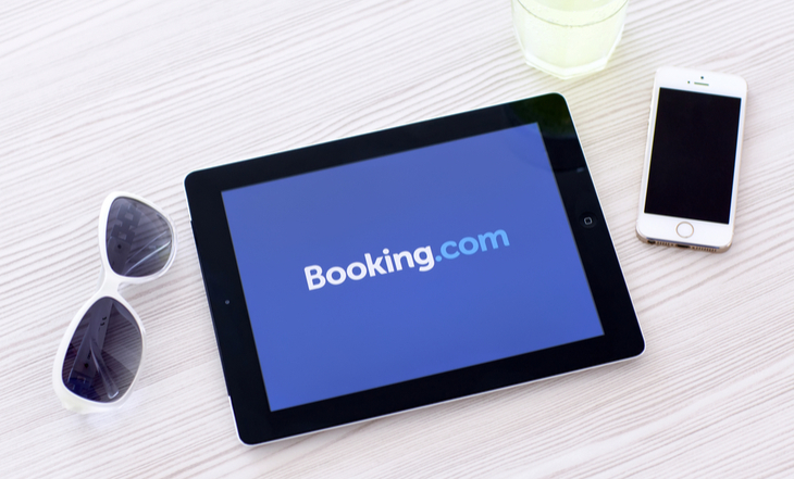 booking-com-reserva