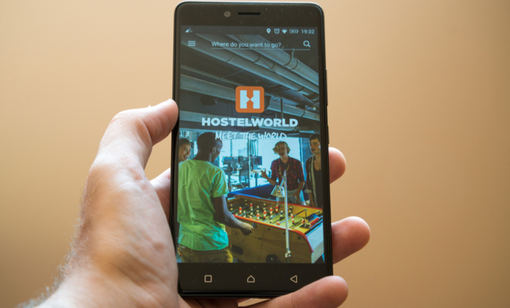 hostelworld-site-de-reserva
