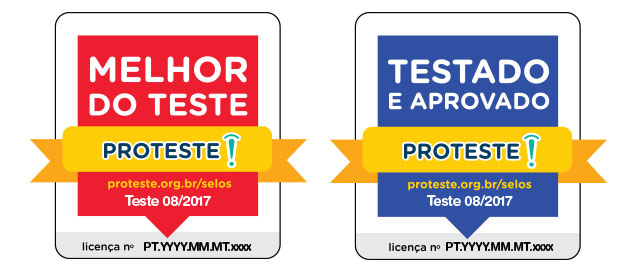 label-proteste-novo