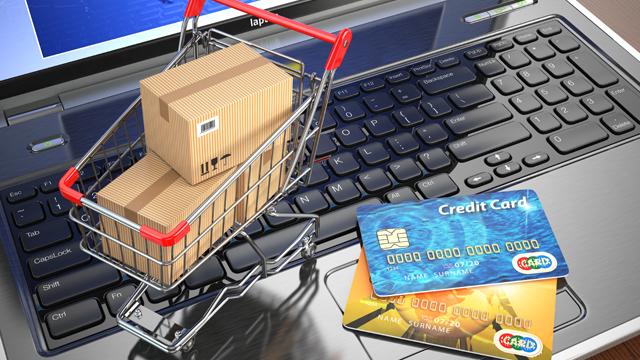 1e158218e 12 dicas para uma boa compra pela Internet