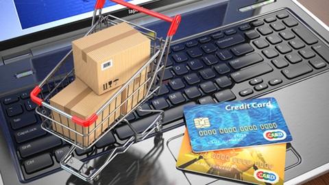compras-blackfriday