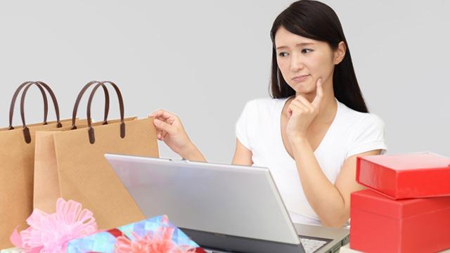 a9d6309e7 Saiba como proceder caso desista de uma compra feita pela Internet