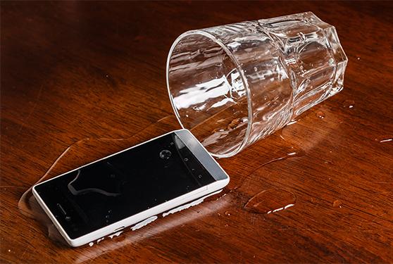 smartphone_agua2