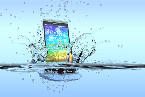 smartphone_agua