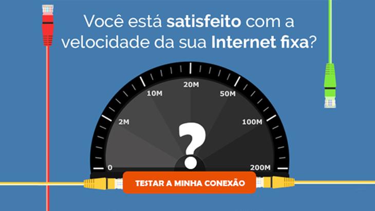 velocimetro-internet