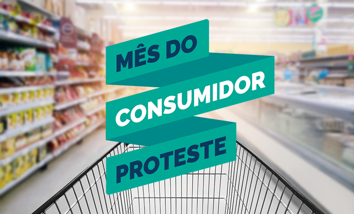 BANNER DIA DO CONSUMIDOR – NEWSFLASH