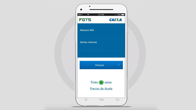 imgfgts-app2