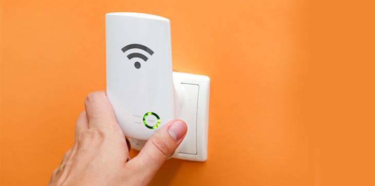repetidor-sinal-wifi