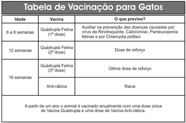 Giardia vacuna para perros