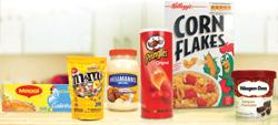 alimentos_industrializados