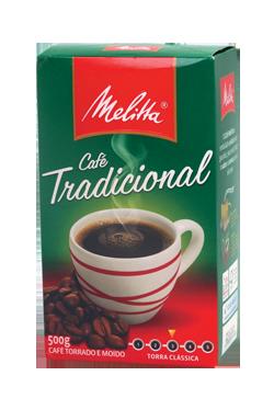 Resultado de imagem para marcas de café