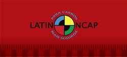 latin-cap-proteste