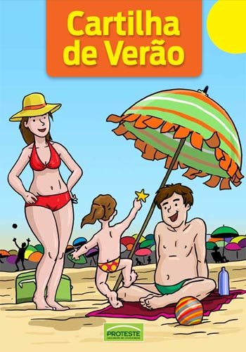 cartilha-de-verao