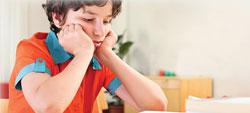Aprenda a conviver com o TDAH