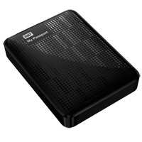 western-digital-my-passport