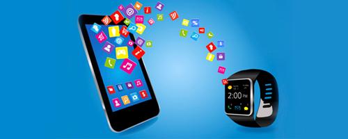 Smartwatches precisam de mais funções e recursos para valer