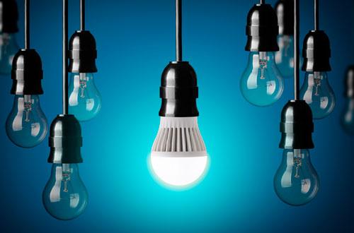 Teste com lâmpadas led aponta qualidade duvidosa em sete marcas